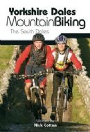 Yorkshire Dales Mountain Biking - The South Dales
